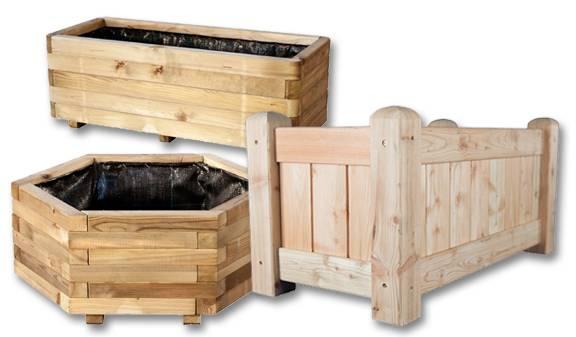 pflanzk bel online bei kaufen. Black Bedroom Furniture Sets. Home Design Ideas