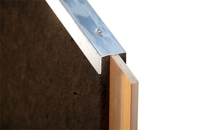 Aluabdeckung aus pflegeleichtem Aluminium. Perfekt für unsere Lärmschutzwand geeignet. Top Preise ✔ Persönliche Beratung ✔ Große Auswahl ✔ Schnelle Lieferung ✔