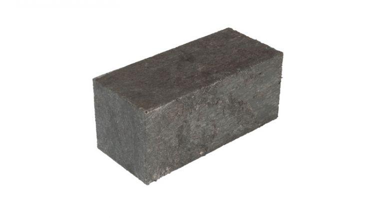 Einschlaghilfe aus Kunststoff für Einschlagbodenhülsen in 9 x 9cm oder 7 x 7cm