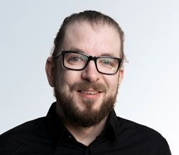 Aftersales & Reklamationen übernimmt Hr. Schade