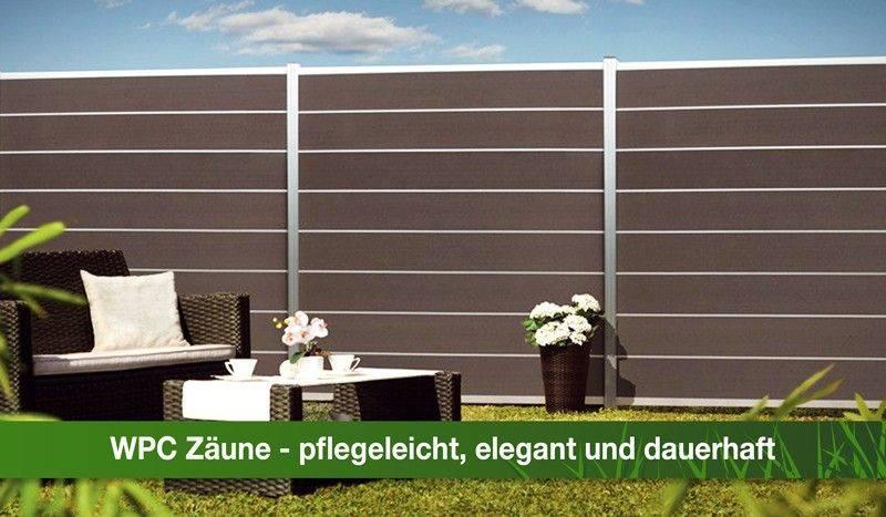 Garten online shop - Meingartenversand de ...